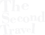thesecondtravel
